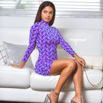 Jennifer Prado