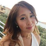 April Tsang