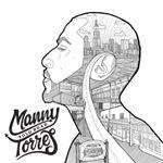 Manny Torres