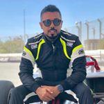Ghaith Al Falasi