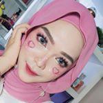 Zakirah Zainal