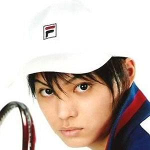 Yanagi Kotaro