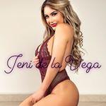 Jeni de la Vega