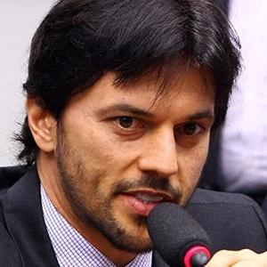 Fabio Faria