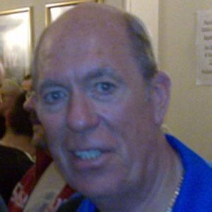 John Lowe