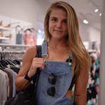 Savannah Jordan