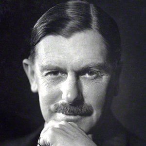 Godfrey Huggins