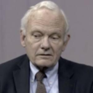 Arthur B. Robinson