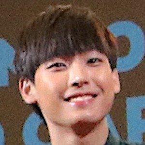 Kim In-seong