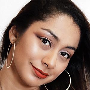 Xio Arleen
