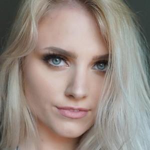 Emily Emmens
