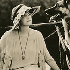 Jane Murfin