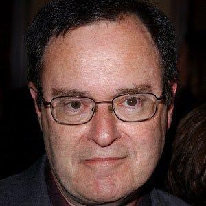 David Lander