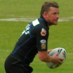 Lee Briers