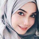Yuna Zainal
