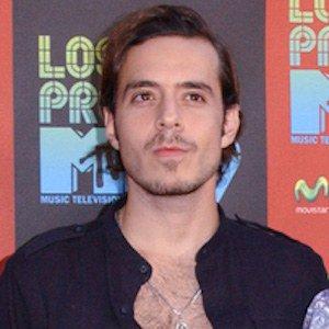 Jose Madero