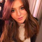 Brooke Laughton