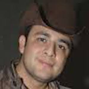 Francisco Elizalde