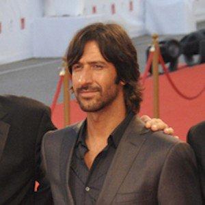 Jose Yazpik