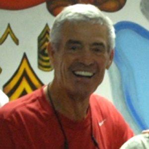 Jim Mora