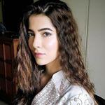 Parina Chopra