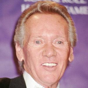 Bobby Hatfield