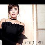 Novita Dewi