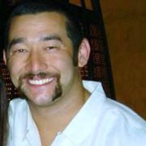 James Yun