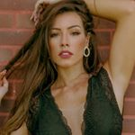 Wendy Tavares