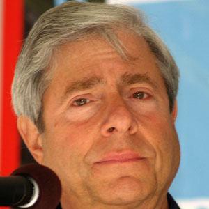 Marty Markowitz