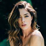 Lauren YS