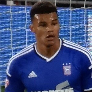 Tyrone Mings