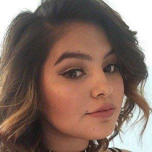 Alexia Medina