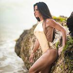 Melissa McAllister