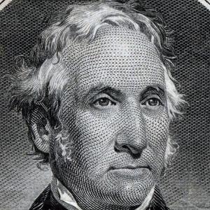 Thomas C. Hart