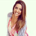 Rebeca Souza