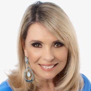 Marina de Oliveira