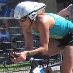 Sara Gross