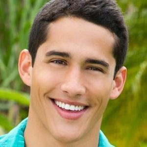 Ryan Malaty