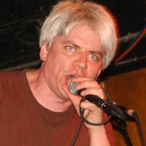 Paul Mahern