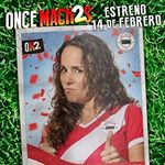 Erika Villalobos