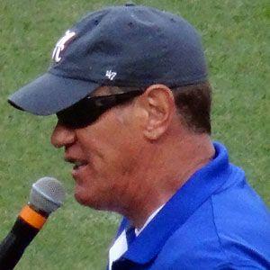 Dave Logan