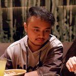 Dennis Suryana