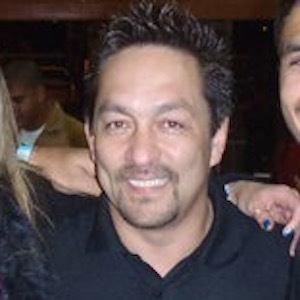 Mario Yamasaki