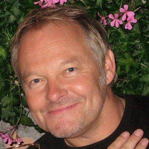 Nick Van Eede