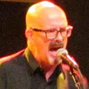 Peter Holsapple
