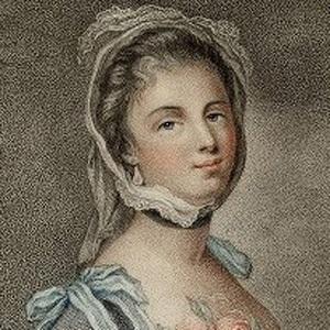 Eva Marie Veigel