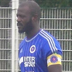 Ritchie Makuma Mpasa
