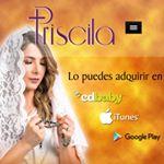 Priscila Angel