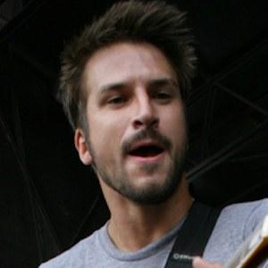 Jordan Buckley